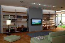 Cool-3D-interior