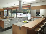 conceptual-design-solutions-design-Interior-Kitchen
