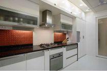 modular-kitchen-interior-design