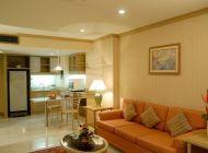 small_apartment_interior_design_ideas_india